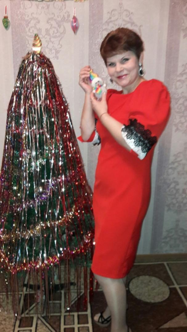 Знакомства тобольск телефон знакомства объявления lang ru